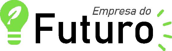Empresa do Futuro